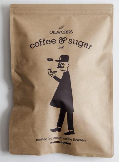 oilcoffesugar.jpg