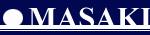 アバロン提携並行ショップ「卓球中国ラバー専門店MASAKI」