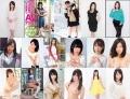 cyougouka5_201507081212268cb.jpg
