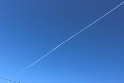 068-1.jpg
