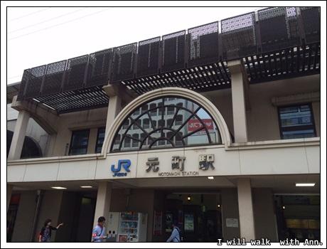 20150510-3.jpg
