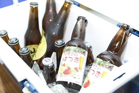 瓶ビール_s