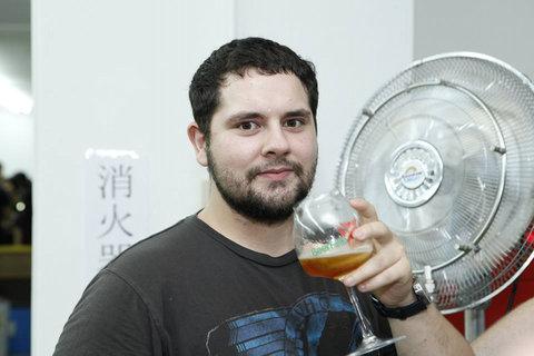 ビールはうまい_s