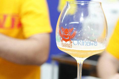 ビールは美味しい_s