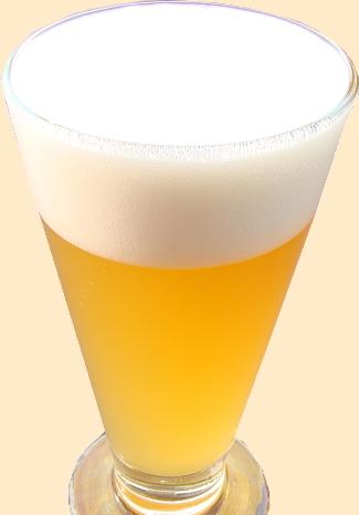 胎内高原ビール バイツェン