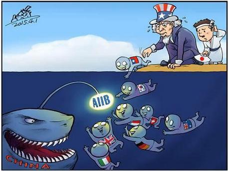 20150414AIIB風刺画