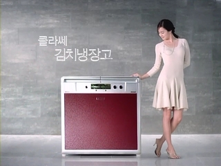 20150520キムチ冷蔵庫