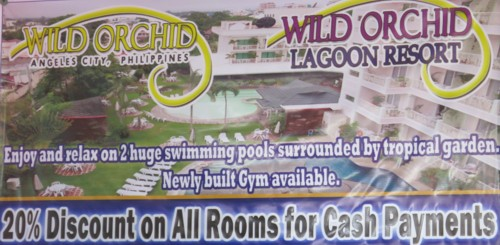 wild orchid062715 (187)