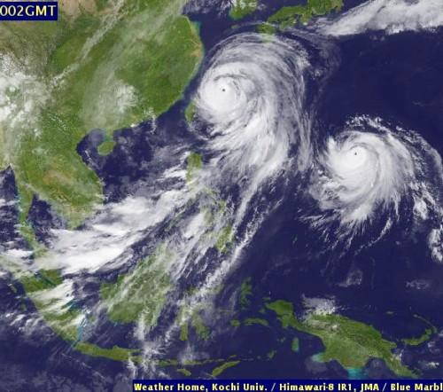 typhoon9 071015-10am (1)
