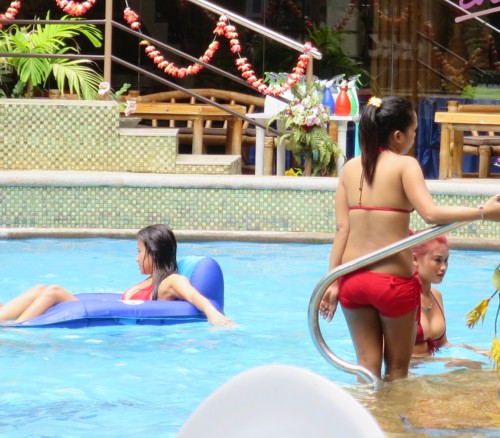 miss ponytails poolparty 2015 (1)
