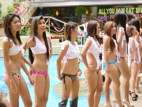 miss ponytails poolparty 2015 (36)