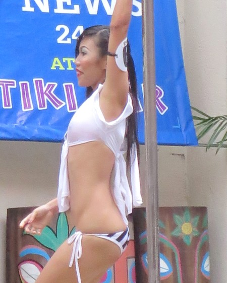 miss ponytails poolparty 2015 (129)