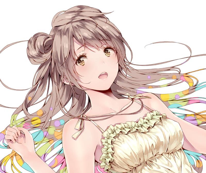 ラブライブ! 南ことり / LoveLive! Minami Kotori #2326