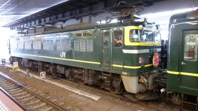 P1030340.jpg