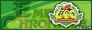 eco_banner2014