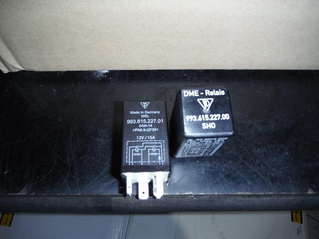 DSCF5401 (640x480)