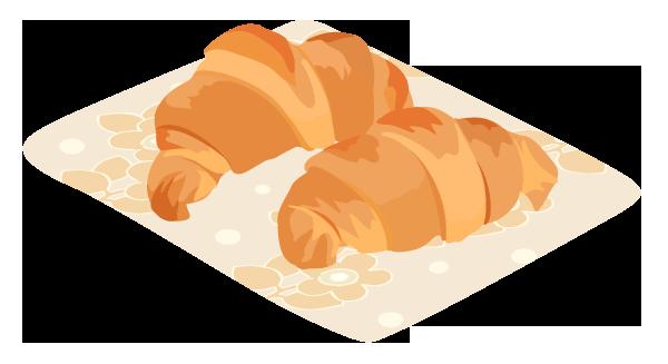 croissant_l.png