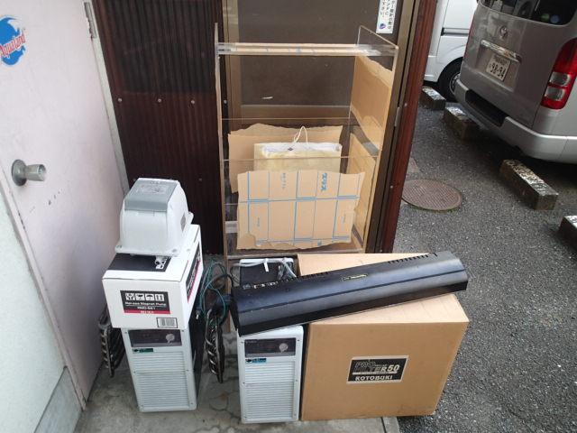 PC290009.jpg