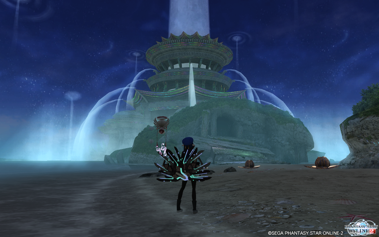 pso20141231_155959_001.png