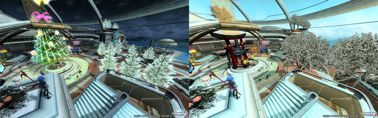 pso20141231_234434_009-2.png