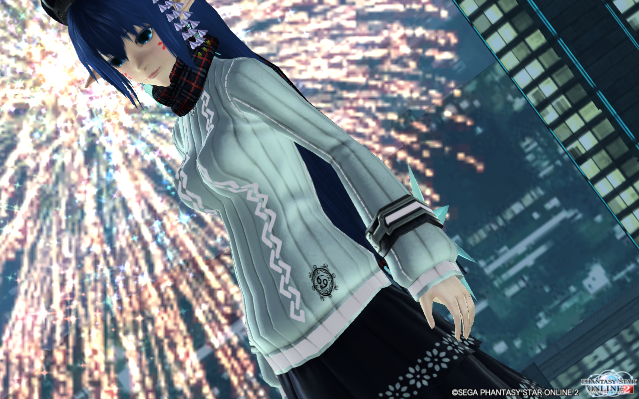 pso20150227_020247_000.png