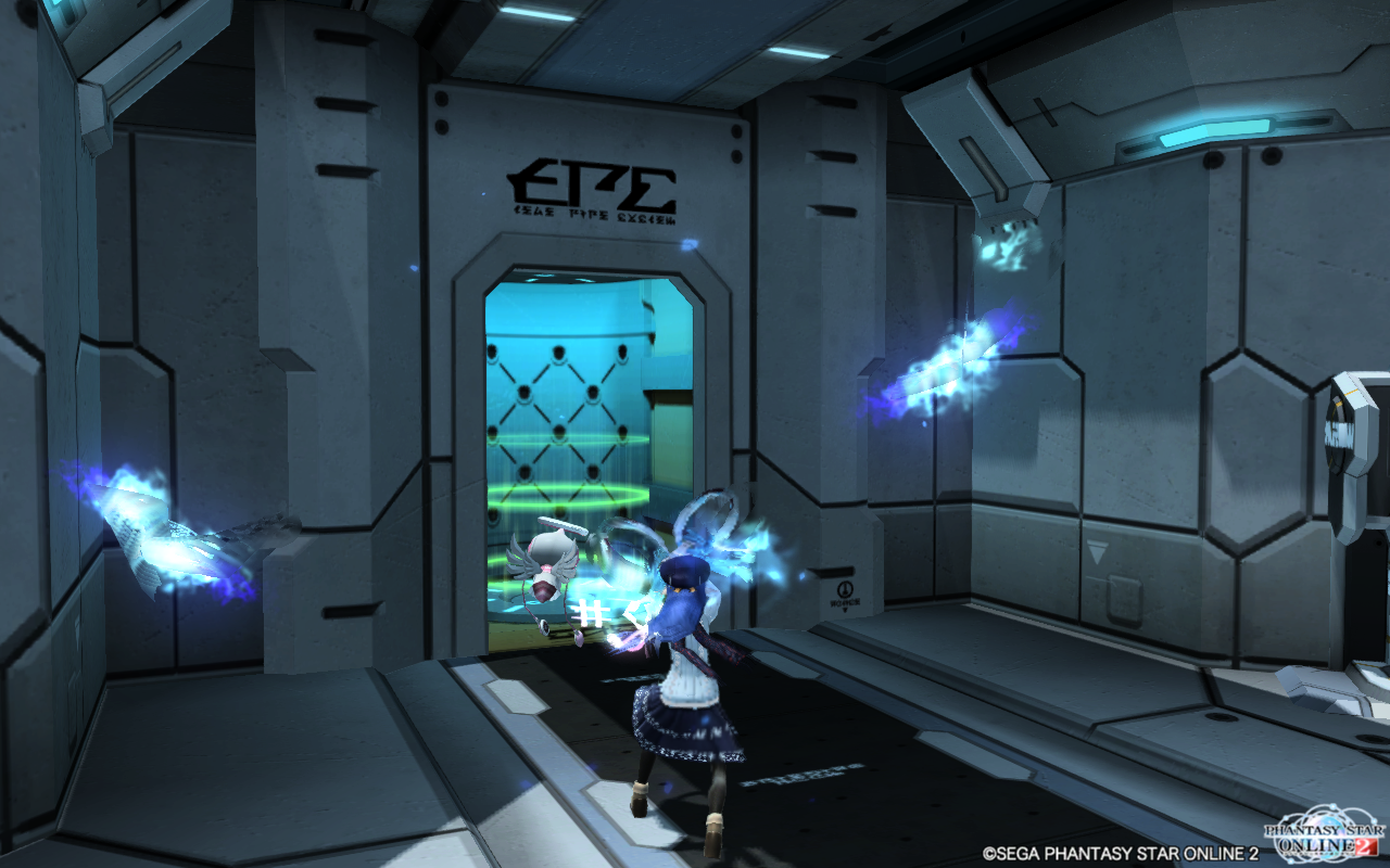pso20150308_010731_011.png