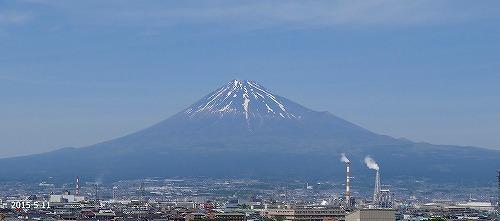 s-富士山20150511