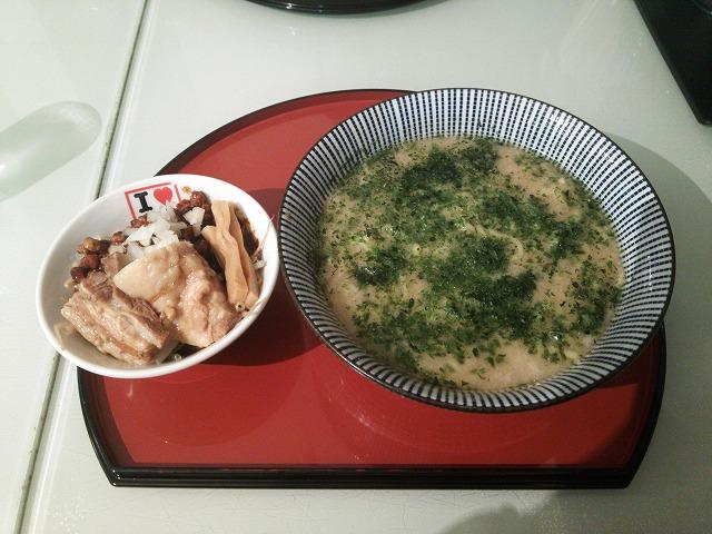 まるぎん商店_家康らぁめん01