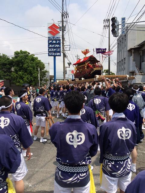 三国祭りIMG_1591