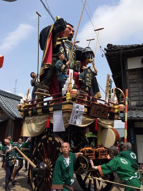 三国祭りIMG_4747