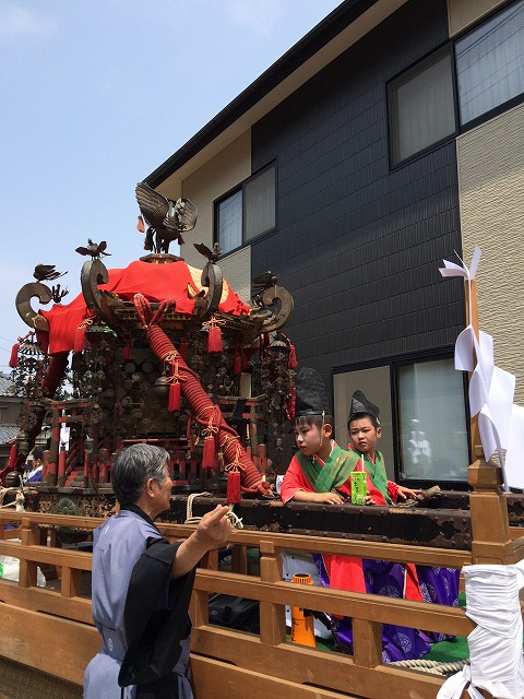 三国祭りIMG_6915