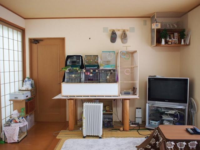 chiisaigazou001.jpg