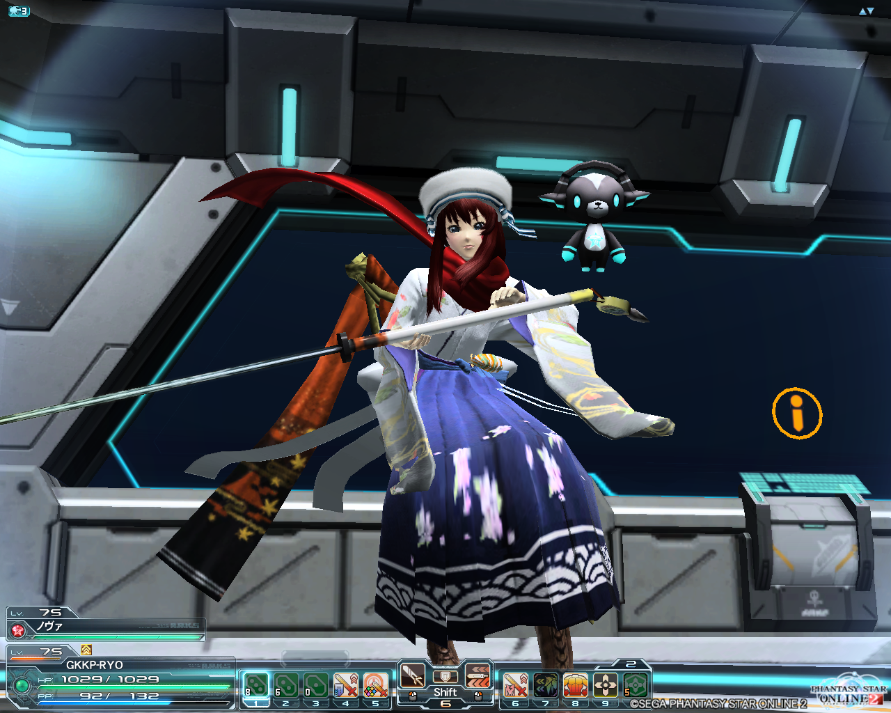 pso20150304_225712_014.png