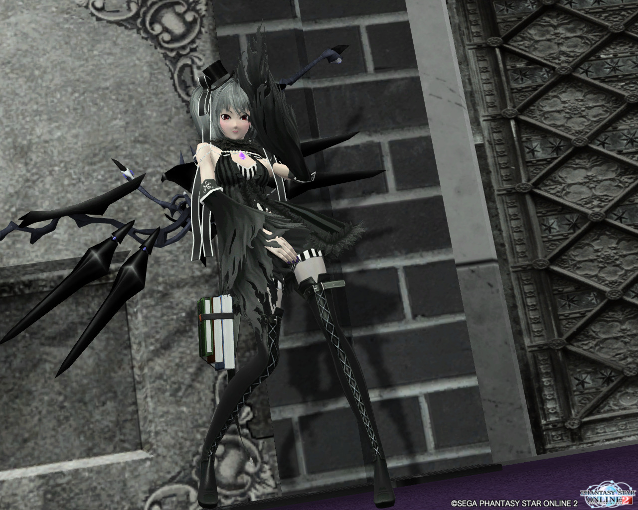 pso20150320_184410_009.png