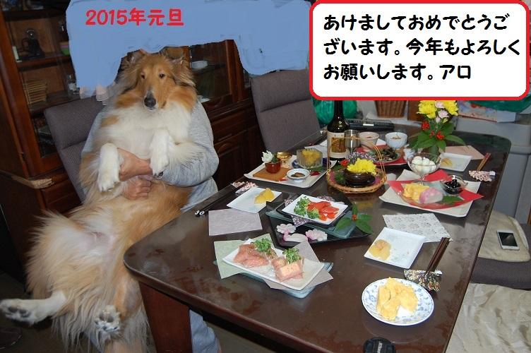 2015No1.jpg