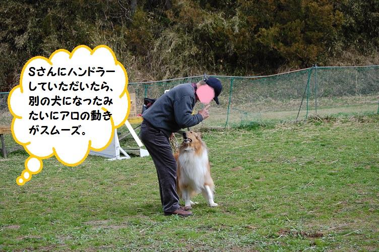 suiran03226.jpg