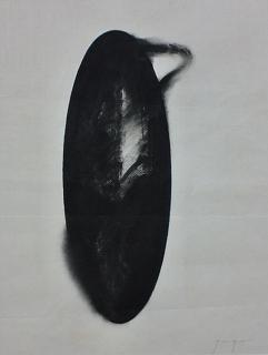 1993楕円1