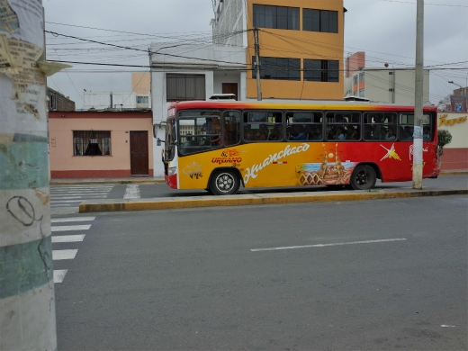 G0021009.jpg