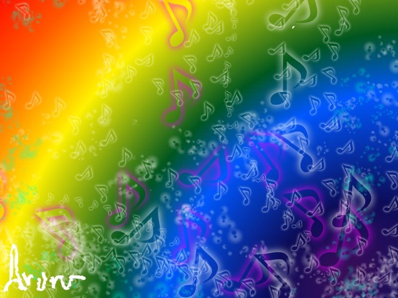 生まれる音楽