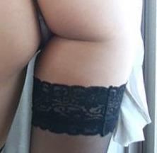 Hip 2