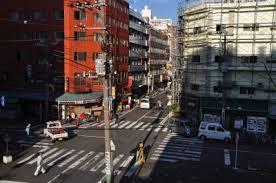 寿町imagesHG6KP5N1