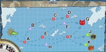 map3-3e.jpg