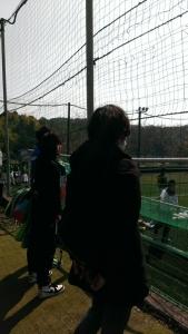 静岡学園2