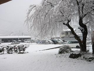 2007_冬のキャラバンs