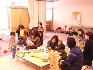 2007_冬のキャラバン③生野s