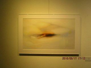 H27正井二人展 002