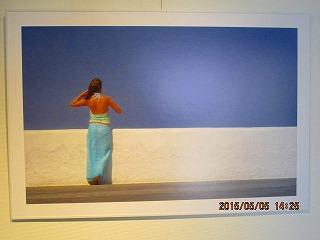 ランガー写真展 006