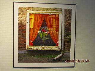 ランガー写真展 025