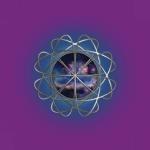 TT Logo purple glow