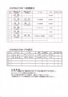 2014アンケート結果_0003